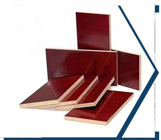 贵港建筑模板产品