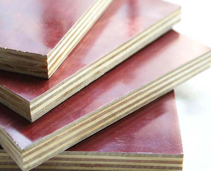 工地模板-建筑木模板生产厂家