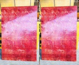 广西红板厂家-9层建筑模板