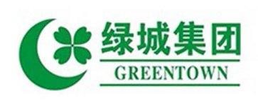 绿城集团项目