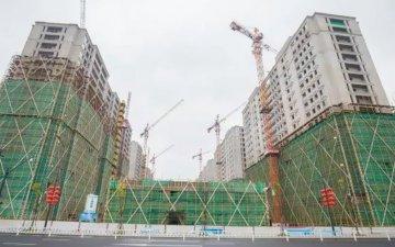 中铁十六局承建项目评价灰狼建筑模板